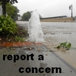 water report a concern icon.jpg