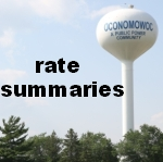 water rate summaries icon.jpg
