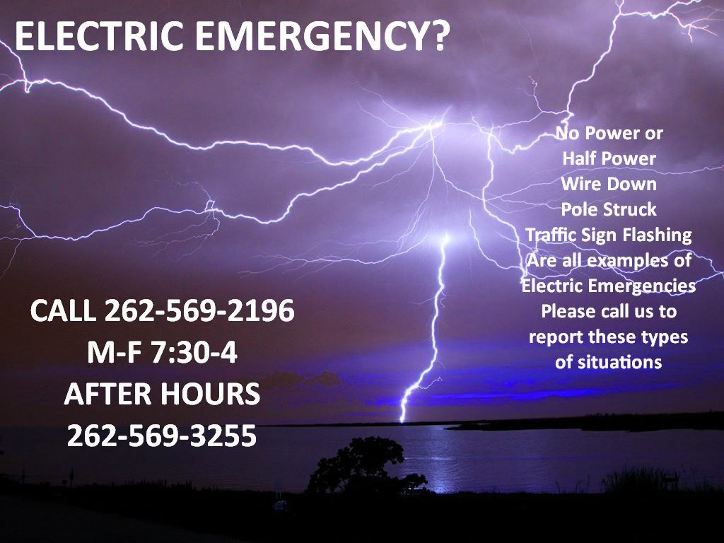 Electric emergency.jpg
