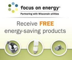 Focus on Energy Efficiency program.jpg