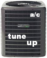 ac tune up icon.jpg