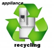 appliance recycling icon.jpg