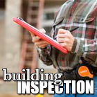 BuildingInspection.jpg