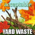 YardWaste_Acceptable.jpg