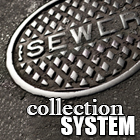 CollectionSystem1.jpg