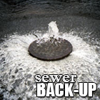 Sewer_Back-Up.jpg