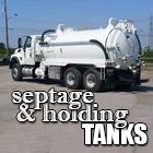 Septage_HoldingTanks.jpg