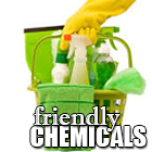FriendlyChemicals.jpg