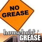 Grease_Household.jpg