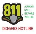 Diggers Hotline icon