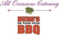 Bubbs-All Occasions