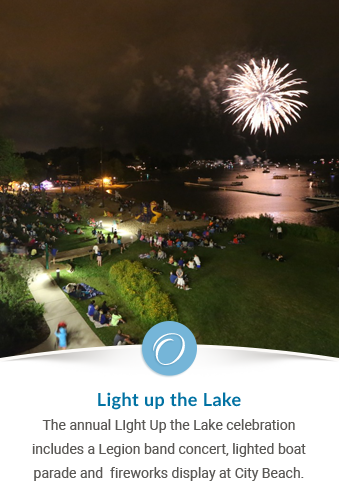 Slideshow_Summer_LightUptheLake