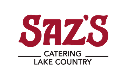 Saz_LakeCountry_Black