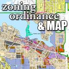 Ordinance & Map