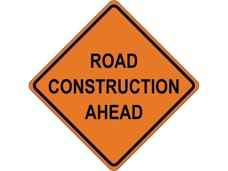 road_construction_ahead