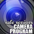 Safe Seniors Camera Program