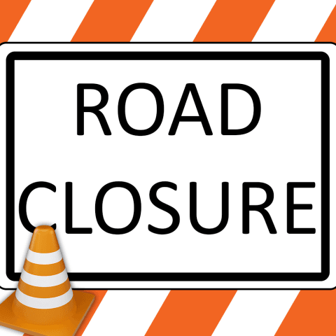 road-closure_50