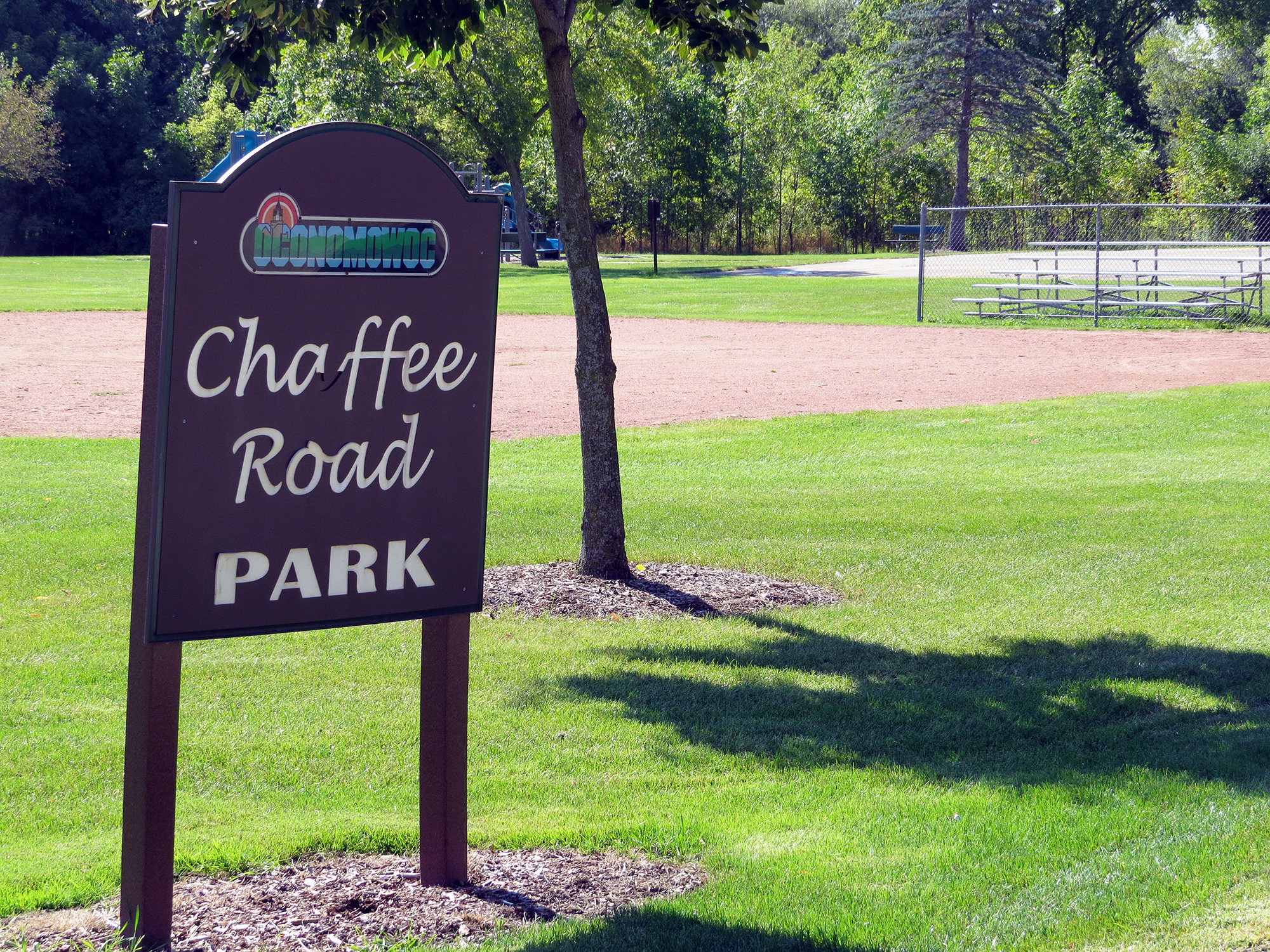 Chaffee Park for website