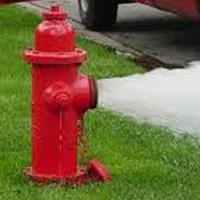 Hydrant small icon for news flash.jpg