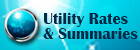 Utility Rates Summaries