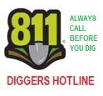 Diggers Hotline