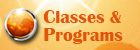 Classes and Programs